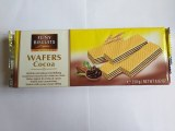 FEINY BISCUITS - Wafers cocoa 150gr