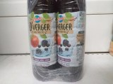 OASIS - O'verger pomme/mûre/cassis 6x1L2